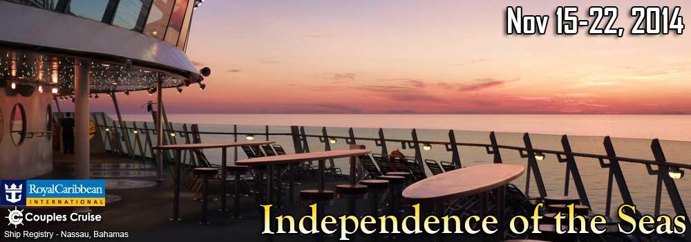 Caribbean swinger lifestyles Mcc September 19 any one in the swinger lifestyle going - Cuba Message Board - TripAdvisor